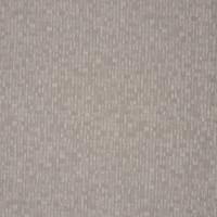 S1671 Quartz Fabric
