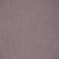 S1676 Wisteria Fabric