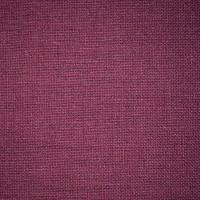 S1679 Amethyst Fabric