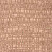 S1685 Ballet Fabric