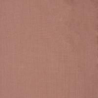 S1691 Peach Fabric