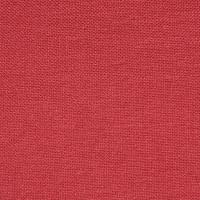S1701 Raspberry Fabric