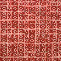 S1710 Tomato Fabric