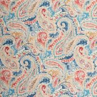 S1714 Multi Fabric