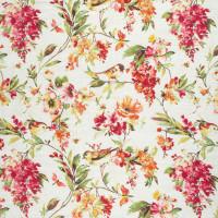 S1715 Harvest Fabric