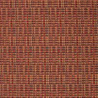 S1719 Fiesta Fabric