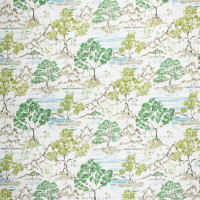 S1733 Willow Fabric