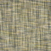 S1735 Bluegrass Fabric