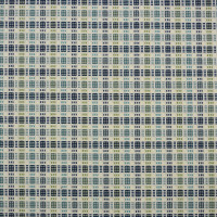 S1745 Carribean Fabric