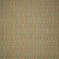S1748 Summer Fabric