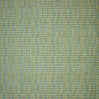 S1749 Seaglass Fabric