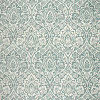 S1751 Mineral Fabric