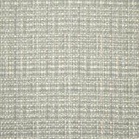 S1760 Smoke Fabric
