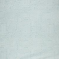 S1762 Seafoam Fabric