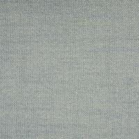 S1763 Serenity Fabric