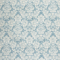 S1765 Denim Fabric