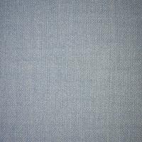 S1766 Glacier Fabric