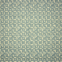 S1769 Ariel Fabric