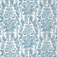 S1770 Blueridge Fabric