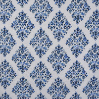 S1775 Pacific Fabric