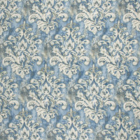 S1781 Deep Sea Fabric