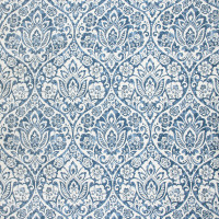 S1782 Wedgewood Fabric