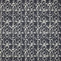 S1789 Navy Fabric