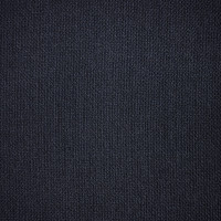 S1790 Midnight Fabric