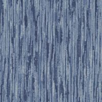 10333 Flair Blue Ribbon Fabric