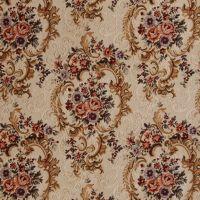 10389 Spice Fabric