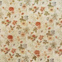10394 Garden Fabric