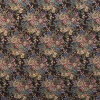 10402 Vienna Fabric