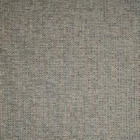 66818 Slate Fabric