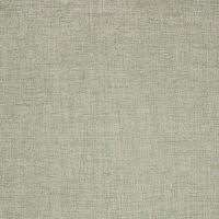 66819 Aquamist Fabric