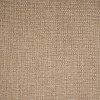66841 Linen Fabric