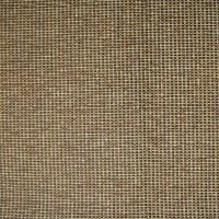 66853 Beechnut Fabric