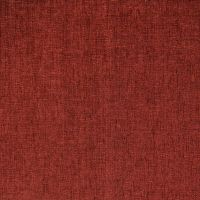 66867 Cinnamon Fabric