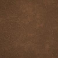 70368 Carrara Tan Fabric