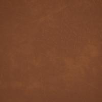 70369 Carrara Buck Fabric