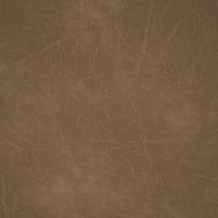 70374 Carrara Antelope Fabric