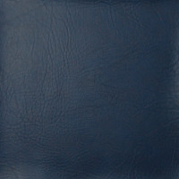 71926 Biscayne Navy Fabric