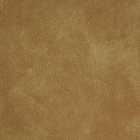 71935 Yorktown Tan Fabric