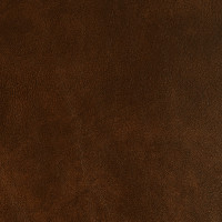 71959 Yorktown Chestnut Fabric