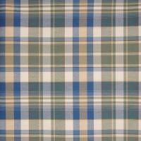 72176 Bluetone Fabric