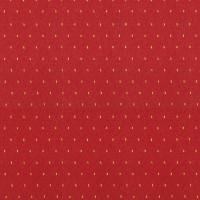 72273 Cranberry Fabric