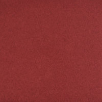 74205 Garnet Fabric
