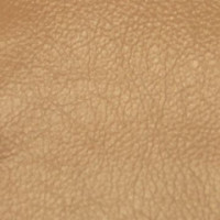 74290 Bamboo Fabric