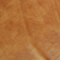 74291 Brown Sugar Fabric
