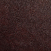 74292 Gooseberry Fabric