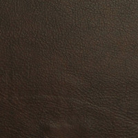 74294 Molasses Fabric